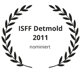 ISFF Detmold 2011