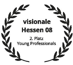 Visionale Hessen 08