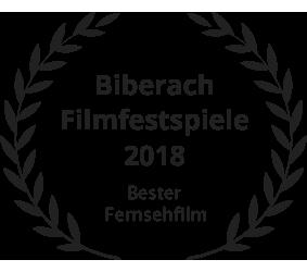 Biberach Filmfestspiele 2018
