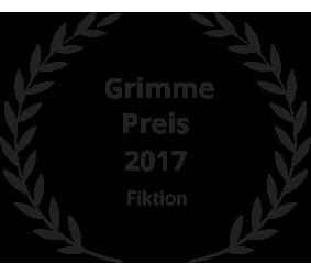 Grimme Preis 2017