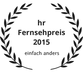 HR Fernsehpreis 2015