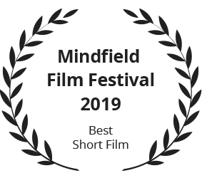 Mindfield Film Festival 2019