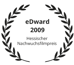 eDward 2009
