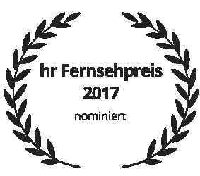 Hr Fernsehpreis 2017